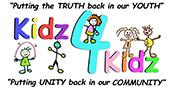 Kidz4Kidz843